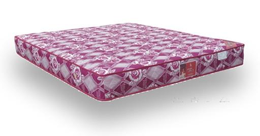 联乐 棕簧两用 好评率超高 荷塘月色床垫