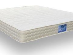 联乐 独立弹簧 偏软型 花样年华床垫