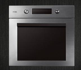 方太KQD50F-C1A电烤箱