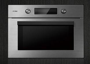 Fotile/方太 KQD40F-C1A 嵌入式电烤箱