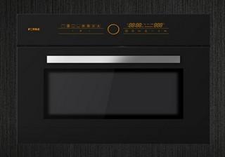 Fotile/方太 KQD40F-C2 嵌入式电烤箱