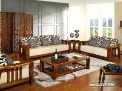实木家具 家具品牌 家具网购 家具城 沙发床 沙发床品牌价格