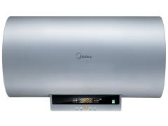 商家零售批发美的电热水器F50-30B3(线控)