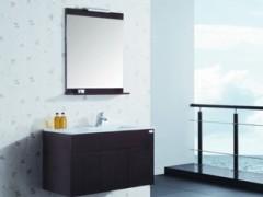 鹰卫浴 BF-1220浴室柜