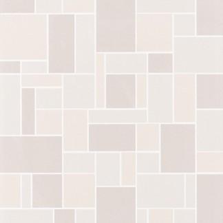卫生间地砖_顺辉瓷砖,厨房,卫生间内墙地砖say-029110