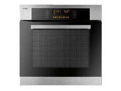 方太KQD50F-03A烤箱
