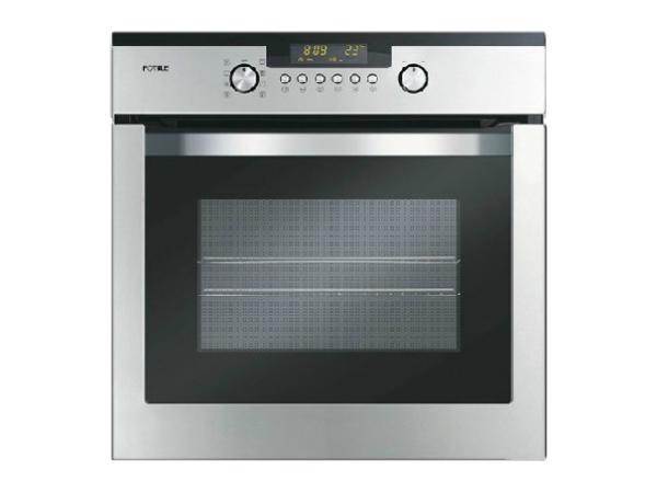 方太KQD50F-01烤箱