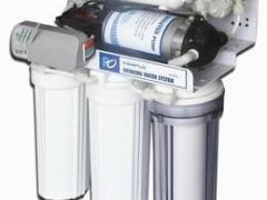烟台净水器 净化器 净水器 装修 水污染 家装 品牌 哪个牌
