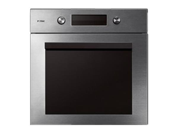 方太KQD50F-C1A烤箱