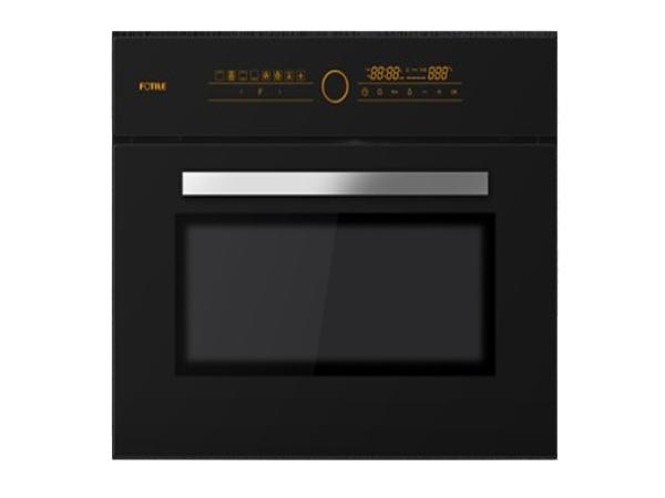 方太KQD40F-C2烤箱