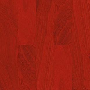 苏州圣象安德森多层实木地板 AM9886 红檀木