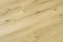 圣象强化复合地板PY6512博蒙特橡木图片