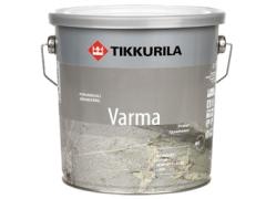 芬兰芬琳漆【威玛超级环保底漆3L】-原装进口-趋零VOC