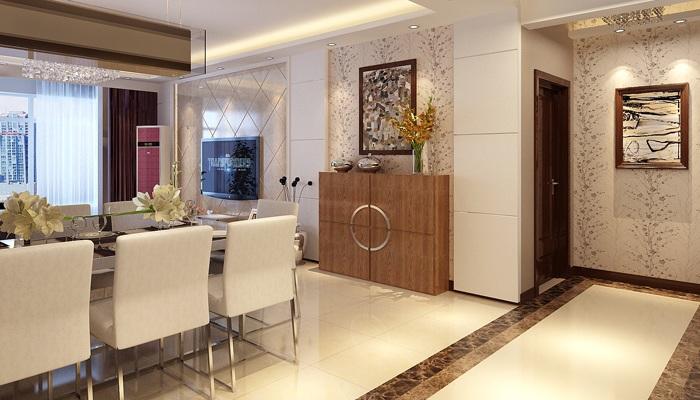 兴隆家园房价-青岛兴隆家园业主群|北京兴隆家园房价