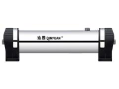 沁园QG-U1-500A净水器