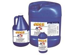 厂家全国直供-合胜HS-14高效外墙防水剂
