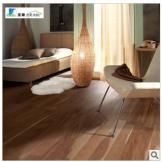 圣象NK0008实木复合地板