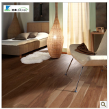 圣象NK0008实木复合地板图片