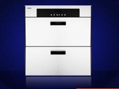 苏泊尔501嵌入式消毒柜 多重消毒 消毒碗柜 台式 立式家用
