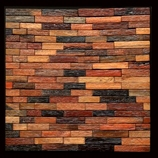 万家古船木内外装饰装修墙砖