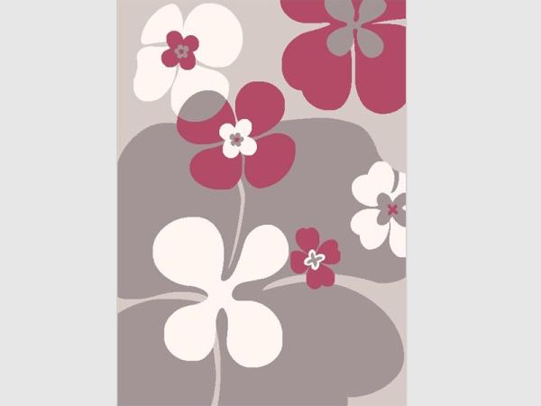 联邦宝达欢乐颂地毯