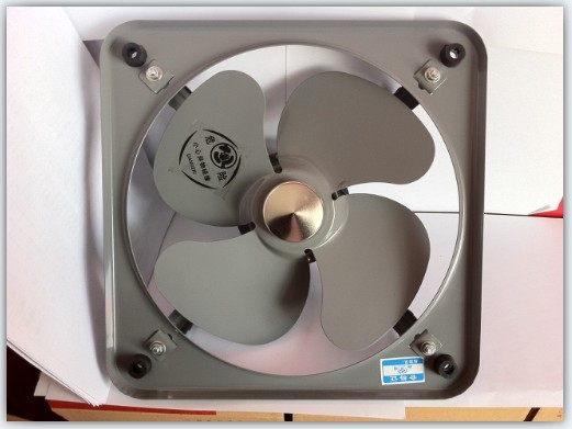 黑龙江总代理,换气扇、排气扇。价格最低保证质量。