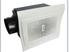 哈尔滨换气扇总代理 绿岛风换气扇系列