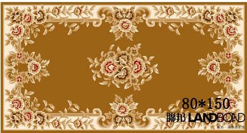 联邦宝达格雅地毯