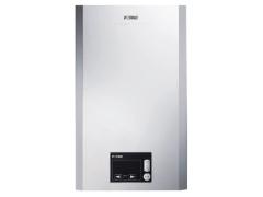 方太JSQ22-0402燃气热水器
