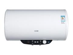 帅康DSF-50JSG电热水器