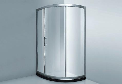 法恩莎FL013简易淋浴房 特惠单品