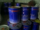 氯化橡胶防腐漆