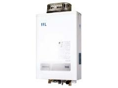 林内11RFB热水器