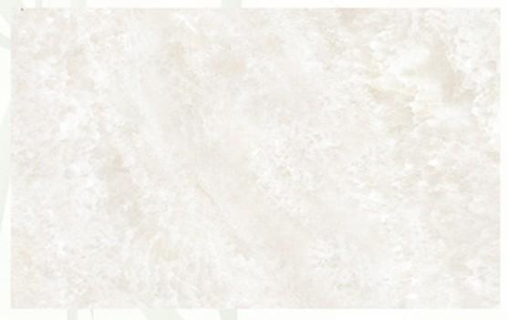 法恩莎苏萨石FW45021釉面砖