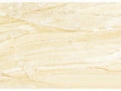 法恩莎80132 凯撒真石瓷砖