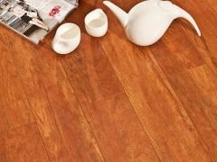 圣象强化复合地板GT7196 包安装