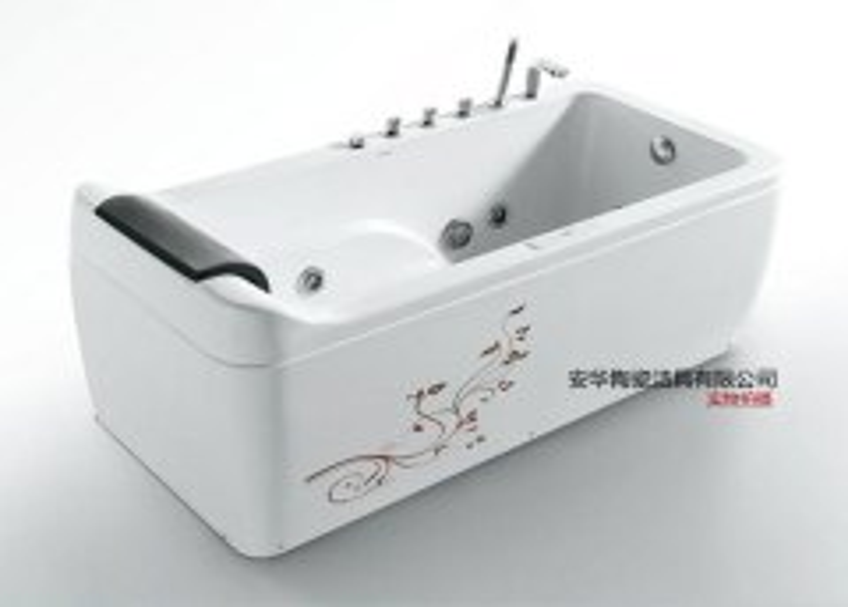 安华anC026Q浴缸