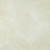 诺贝尔R80371微晶砖图片