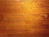 安信仿古地板