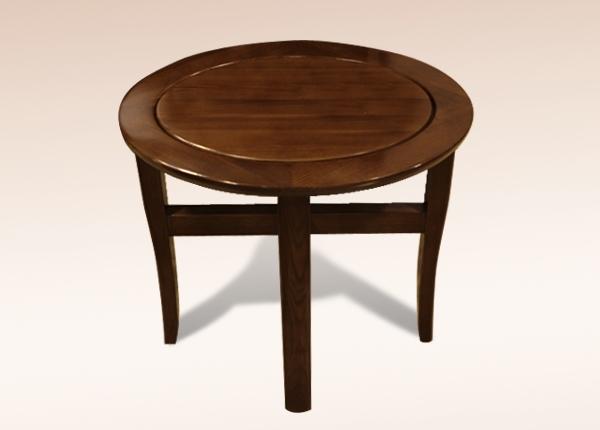 光明家具东方金鼎系列梳妆凳198-13851-47