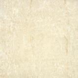 马可波罗瓷砖/地砖/抛光砖/冰川洞石系列 PG8032C图片