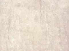 马可波罗冰川洞石PG8033C地面抛光砖
