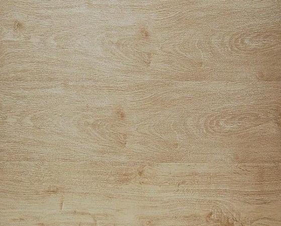 生活家加拿大枫松LS042-2强化复合地板