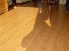 生活家宫殿橡木E3004强化复合地板