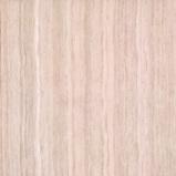 马可波罗PG8510C法兰西木纹图片