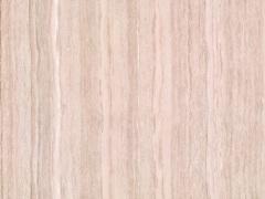 马可波罗PG8510C法兰西木纹