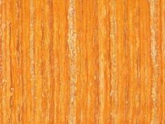 马可波罗PG8513C地面抛光砖