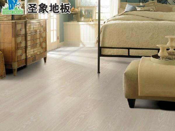圣象强化复合木地板N8171白雪之洲