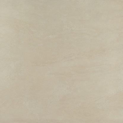 马可波罗抛釉砖・印第安砂岩