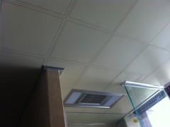 碳纤维取暖电器
